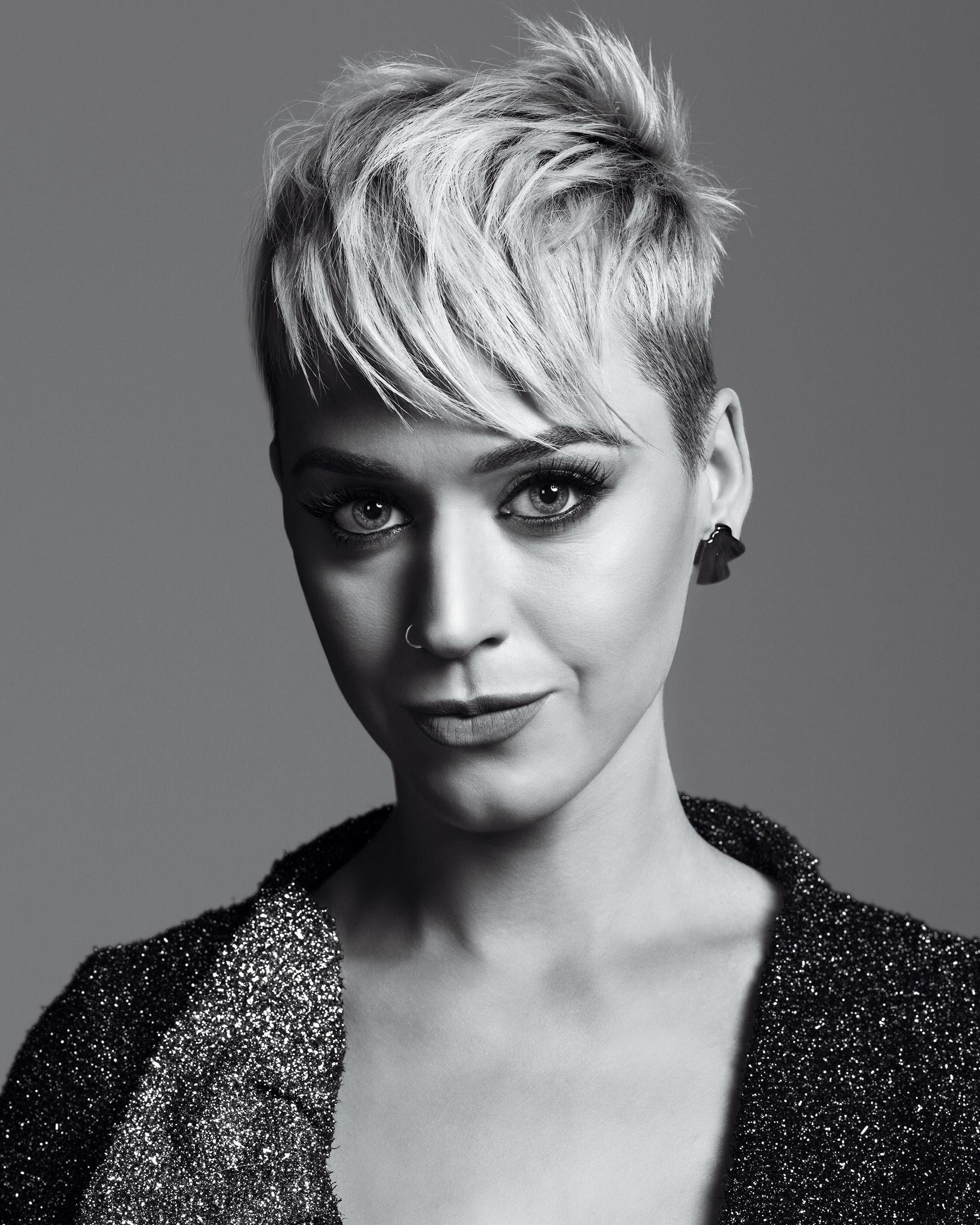 Katy Perry_web.jpg