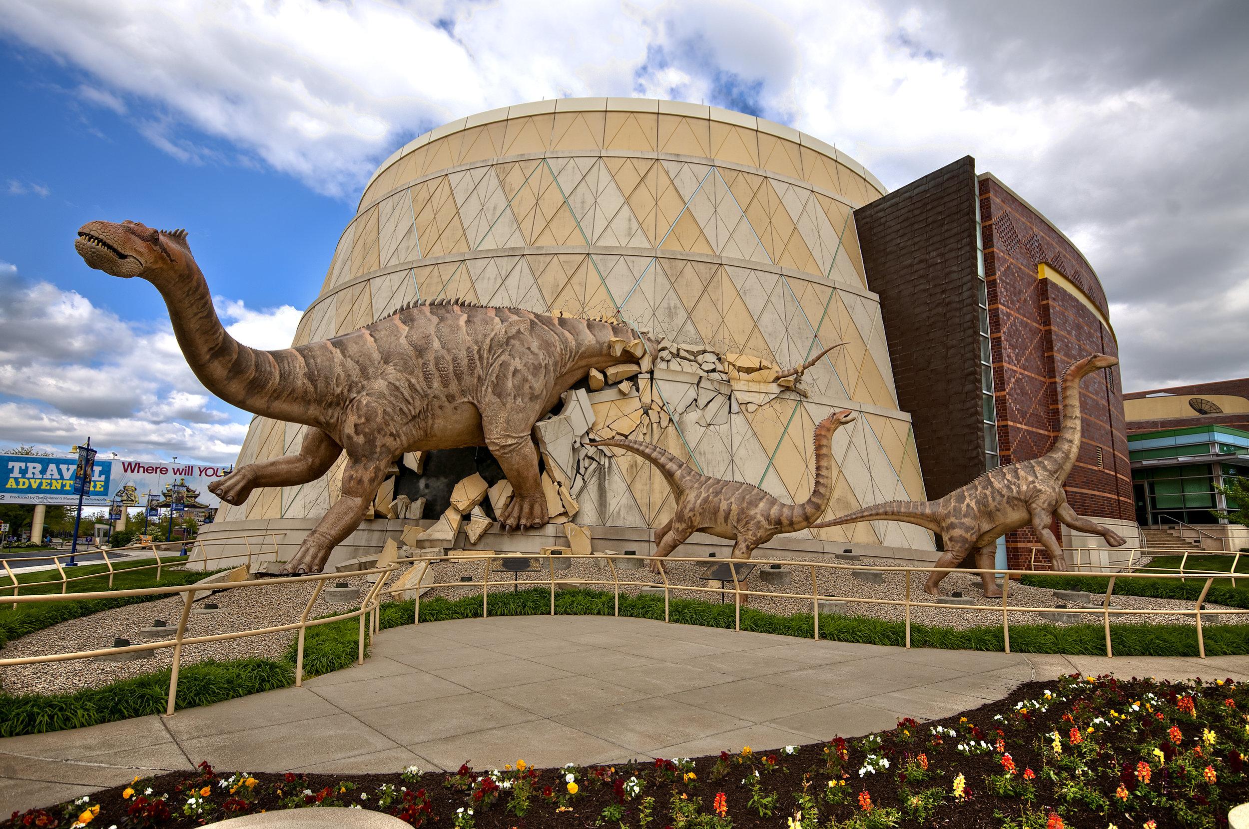 Indianapolis-Childrens-Museum-001.jpg