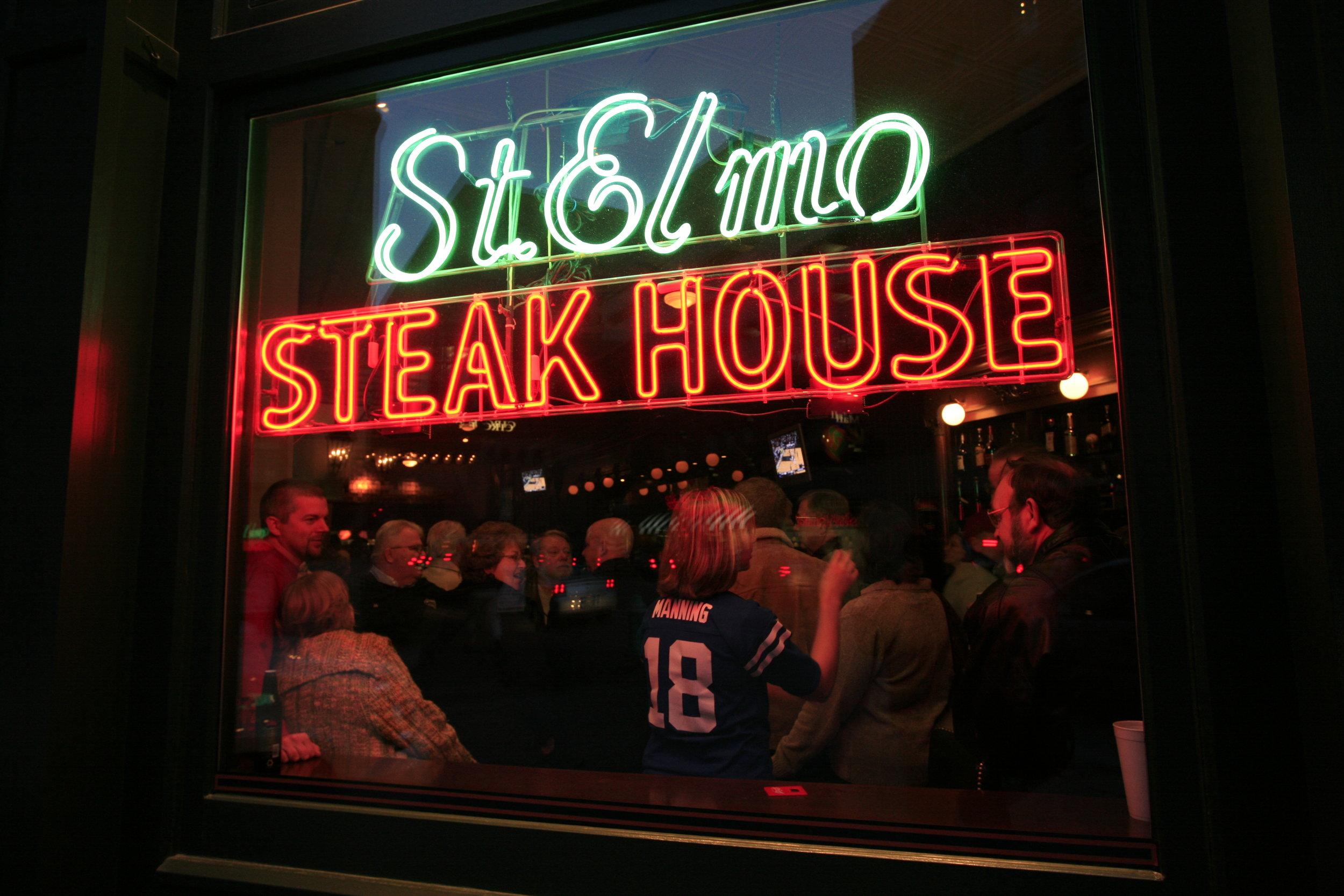 St-Elmo-Steakhouse-51.JPG
