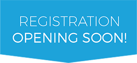 Registration-Opening-Soon-business-1.png