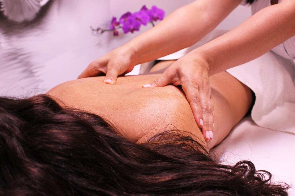 massagem_holistica_1.jpg