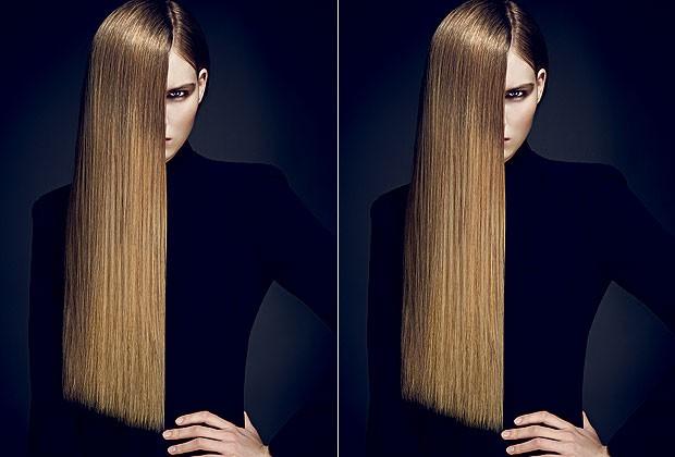 cabelos_compridos_dicas