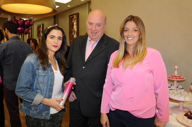 Luisa Souza, Pedro Reichenheim e Renata Souza (5)