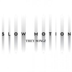 SlowMotionTreySongz