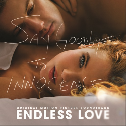 Addicted to Love - Skylar Grey