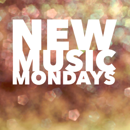 New Music Mondays: Sexual French Whisper Songs