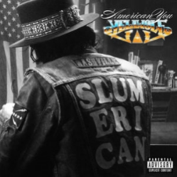 American You - Yelawolf
