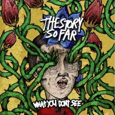 Empty Space - The Story So Far