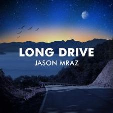 Long Drive - Jason Mraz