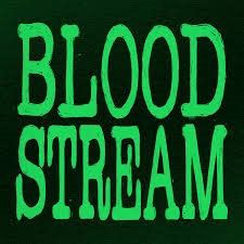 Bloodstream - Ed Sheeran