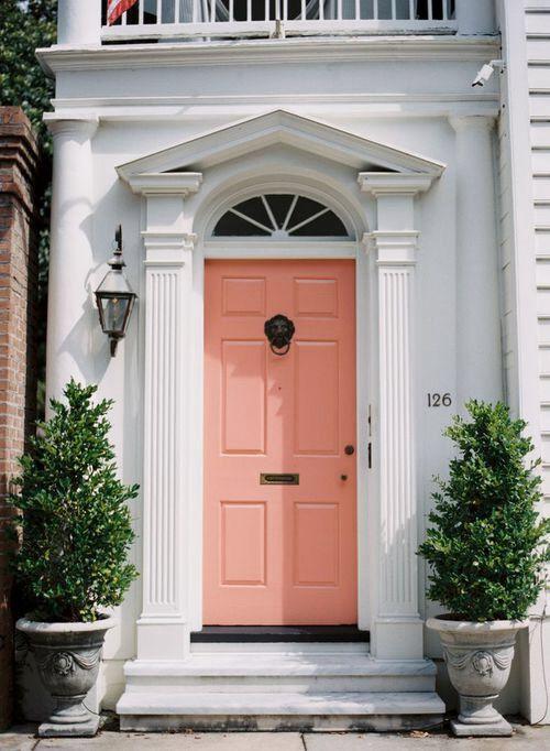 peach door.jpg