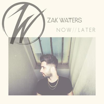 Pony - Zak Waters