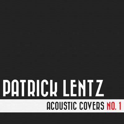 Patrick Lentz - Pony