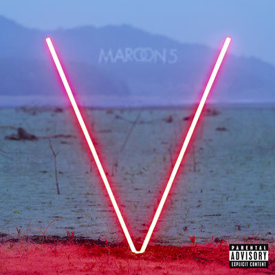 This Summer's Gonna Hurt Like a Motherfucker - Maroon 5