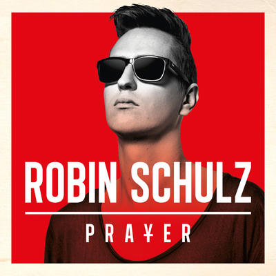 Prayer in C (Robin Schulz Radio Edit) - Robin Schulz & Lilly Wood
