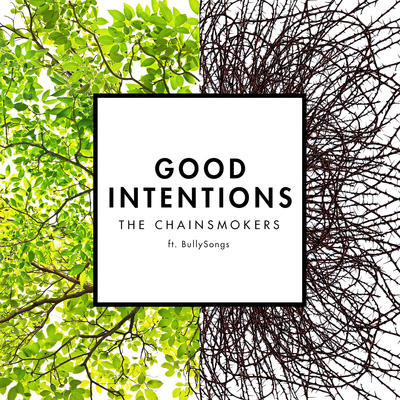 Good Intentions - The Chainsmokers
