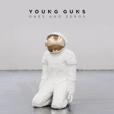 Speaking in Tongues - Young Guns