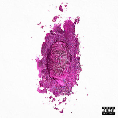 Trini Dem Girls - Nicki Minaj