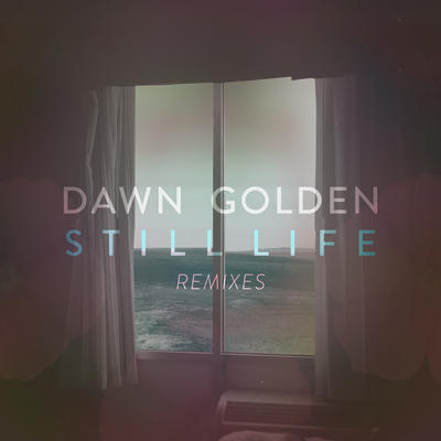 All I Want (Diplo Remix) - Dawn Golden