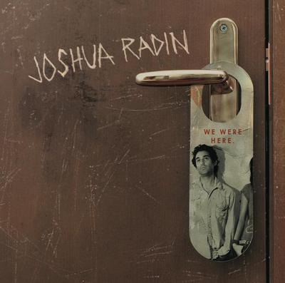 Star Mile - Joshua Radin