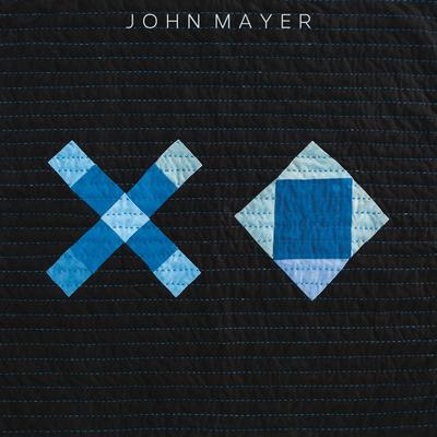 XO - John Mayer