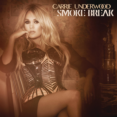 Smoke Break - Carrie Underwood.png