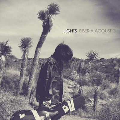 Banner (Acoustic) - Lights