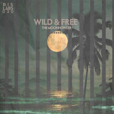 River of Nile - Wild & Free