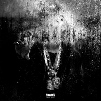 Blessings - Big Sean, Drake