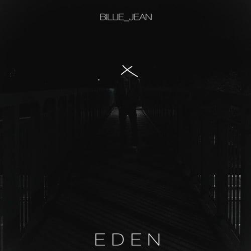 Billie Jean - EDEN