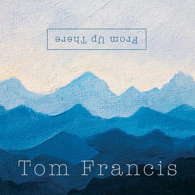 Rise - Tom Francis