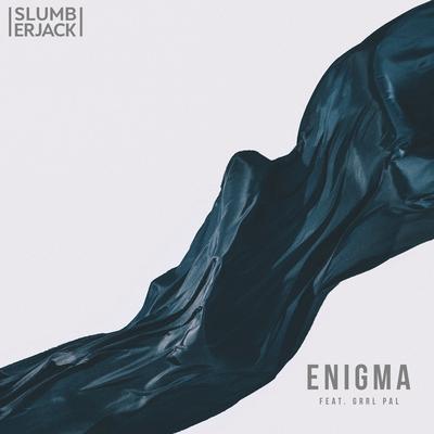 Enigma - Slumberjack