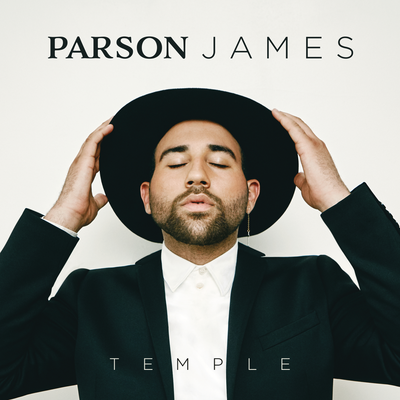 Temple - Parson James