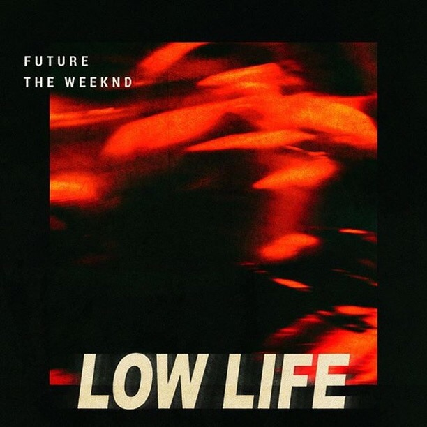 Low Life - Future