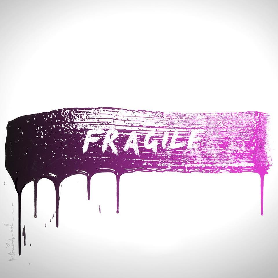 Fragile - Kygo