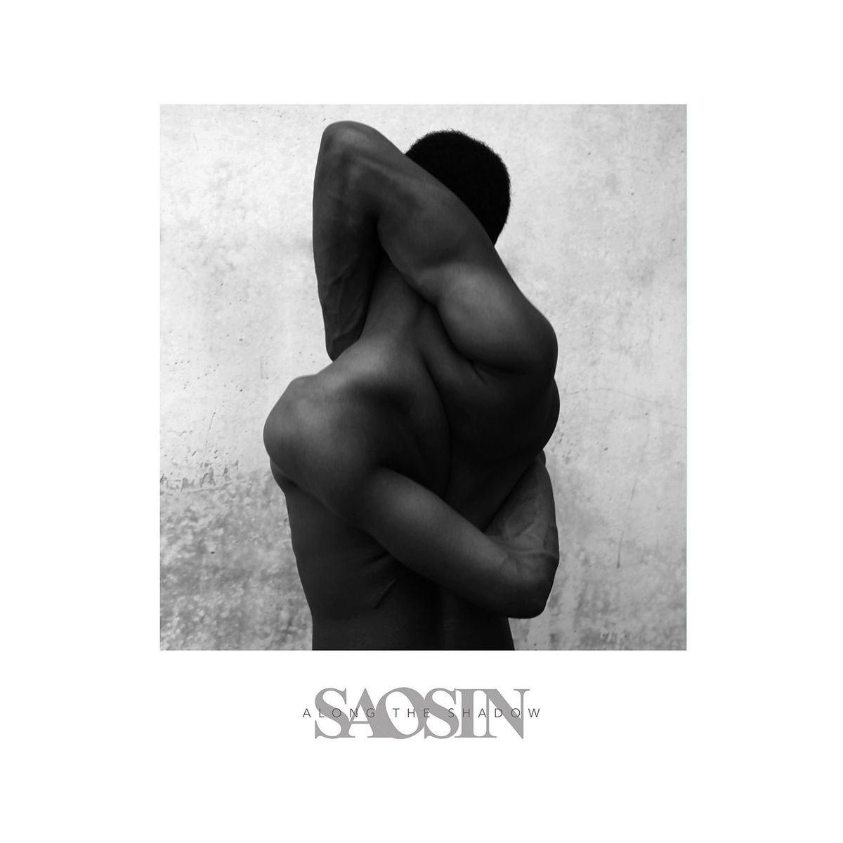 The Silver String - Saosin