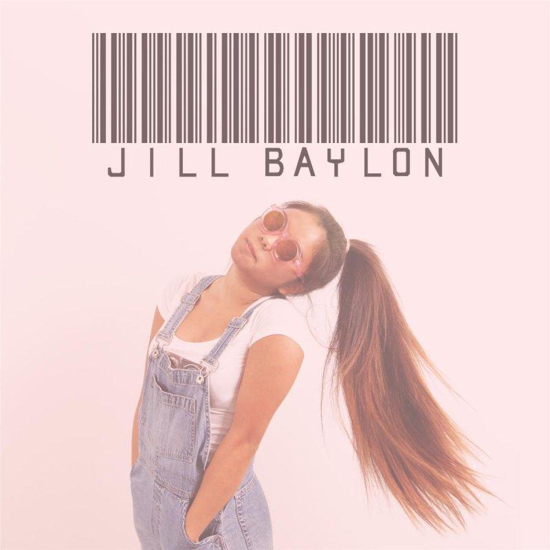 You & Me - Jill Baylon
