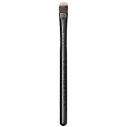 Sephora Perfect Concealer Brush #20