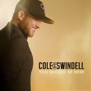 Flatliner - Cole Swindell