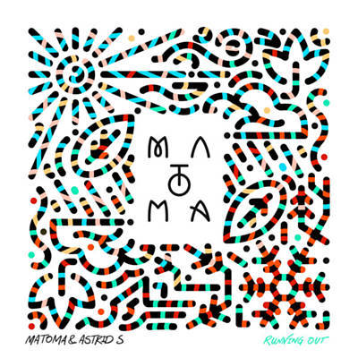 Running Out - Matoma