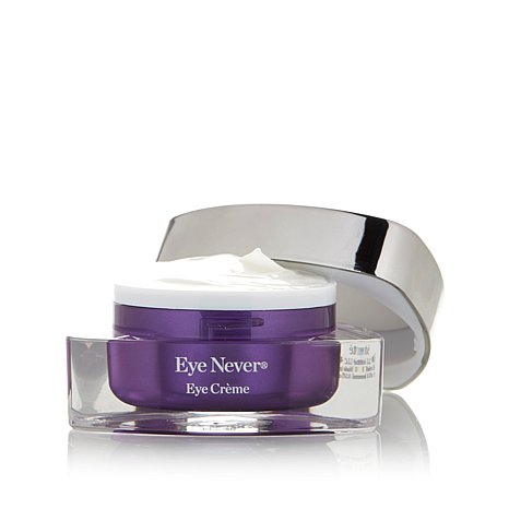 vbeaute Eye Never Eye Cream