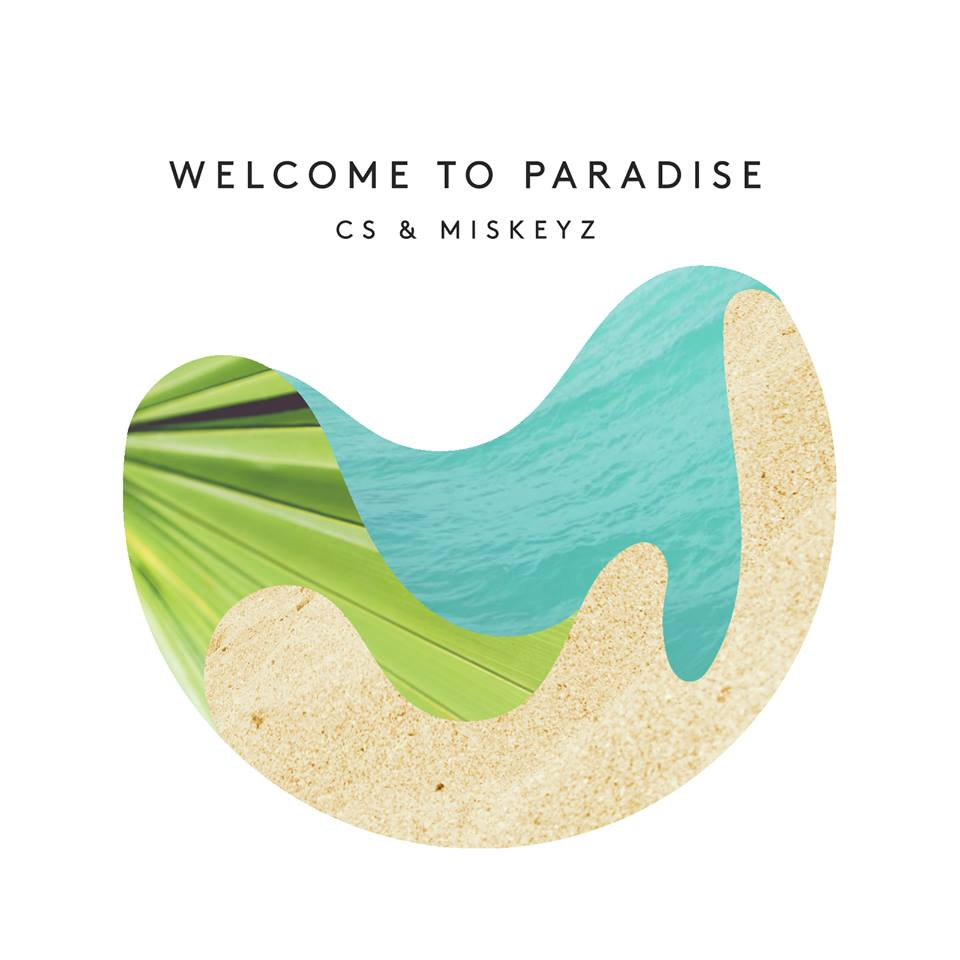 Welcome to Paradise - CS