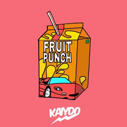 Fruit_Punch_Kaiydo