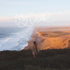 My Dear - Ark & Ocean