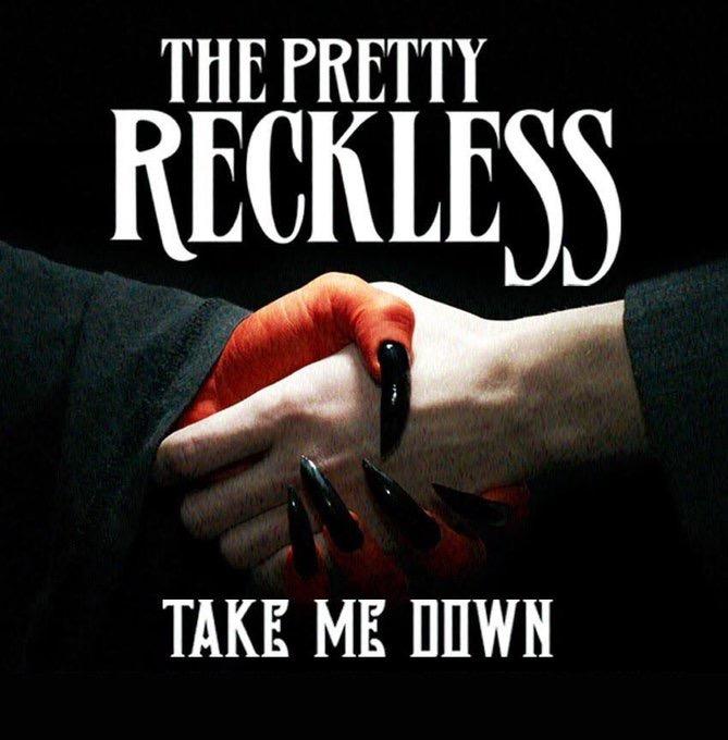 Take_Me_Down_The_Pretty_Reckless