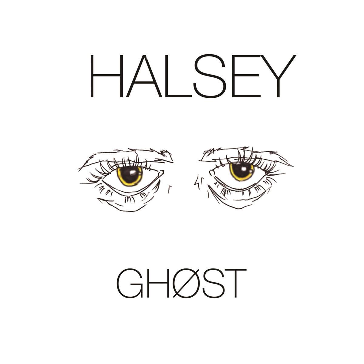 Ghost_Halsey