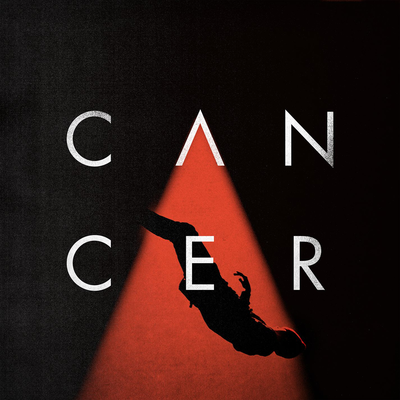 Cancer_Twenty_One_Pilots
