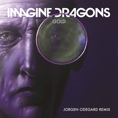 Gold_Imagine_Dragon
