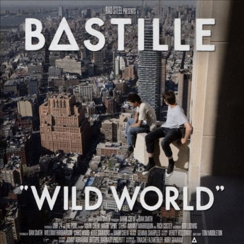 Winter_of_Our_Youth_Bastille
