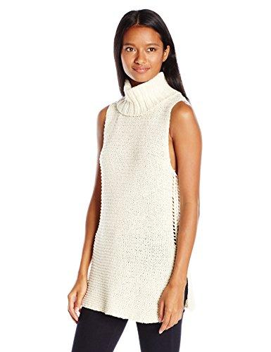 Billabong Sidewaze Sweater.jpg